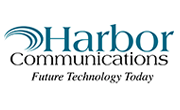 Harbor Communications