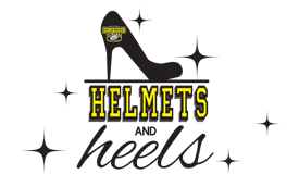helmets-and-heels-logo